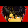 zenzai: (fuck you eyes)