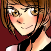 "omaru: <user name=""ministarfruit"" site=""tumblr.com""> (SMILE ► content.)"