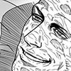beaarthur: (Maskless   smirk)