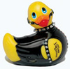 debgeisler: (duckie)