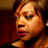 sebastienne: viola davis crying in how to get away with murder (crying)
