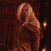 ironforgedshieldmaiden: (Wildfire)