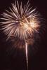 debgeisler: (fireworks)