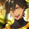 dendera: Fate/Grand Order (LITERALLY FIGHT ME SCRUBLORD)