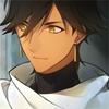 dendera: Fate/Grand Order ([fondly regards])