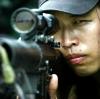 aaaaaaaagh_sky: (aiming, sniper, gun)