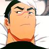"headlion: <user name=""headlion""> (027)"