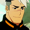 "headlion: <user name=""headlion""> (034)"