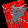 hamnation: (red door)