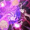 hamnation: (alchemy)
