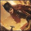 briarwood: Batgirl1 (Batgirl1)