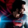 briarwood: Henry Cavil Superman (Superman1)