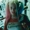 briarwood: Suicide Suad Harley Quinn (Suicide Squad Harley)