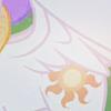 gotoyourmoon: (Solarcrest)