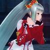 sacredblaze: game (44)