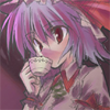 nightlesscastle: (Tea-time)