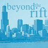 beyondtherift: (pic#1051638)