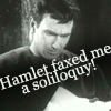 remindmeofthe: (Hamlet faxed me)