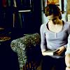 bibliophileannex: (✓ study)