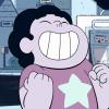 starseedling: (i am a forehead kiss hoe)