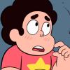 starseedling: (the creepiest pasta is lasagna)