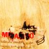 maofish: (Default)