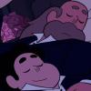 starseedling: (on a bed of jasmine rice)