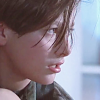 johnconnor: (pic#10519212)