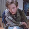 johnconnor: (pic#10519214)