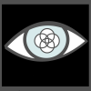 procedimus_una: System Logo: If this icon is on a comment before 07/18/2017 assume it's by Mel; Watcher accidentally nuked his DW icon. (mel portrait)