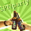 ontd_spnparty: (pic#1051942)