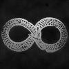 procedimus_una: Watcher (watcher symbol)