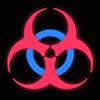 procedimus_una: Silas (silas symbol)