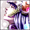 miang: Lenneth Valkyrie, Valkyrie Profile: Sad valkyrie in snow. (lenneth - angst)