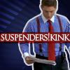 babybluesteel: (Suspenders!kink)