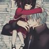 bloodyrose: (You are my sunshine)