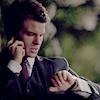 kaleidodope: (Elijah)