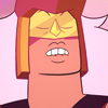 stompadour: (when u pop out the cliff face just right)