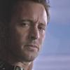 super_seal: (Glare - Betrayal)