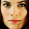 pippa_flynn: (Close Up)