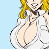 akunuke_neko: (boobs)