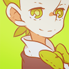 serperior: (this icon was too cute not to upload...)