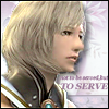 miang: Ashelia B'nargin Dalmasca, FFXII: Non ministrari, sed ministrare (Wellesley, Wellesley, only to be there). (ashe - wellesley)