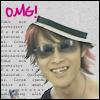 kaosah: (Totchi OMG, Totchi OMG :))