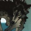 subwaywolf: (default)