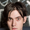 kaira_scum: Conor Oberst (anxiety)