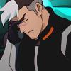 "headlion: <user name=""awkward""> (035)"