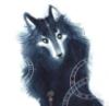 norwood: (ogham wolf 1)