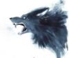 norwood: (ogham wolf 2)
