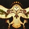 norwood: (barn owl 3)